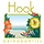 Hook Orthodontics